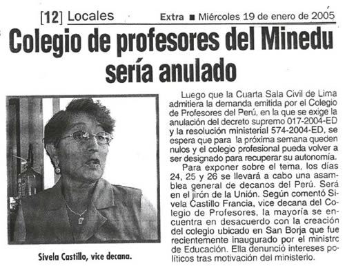 in3-cpp-vicedecana-2005